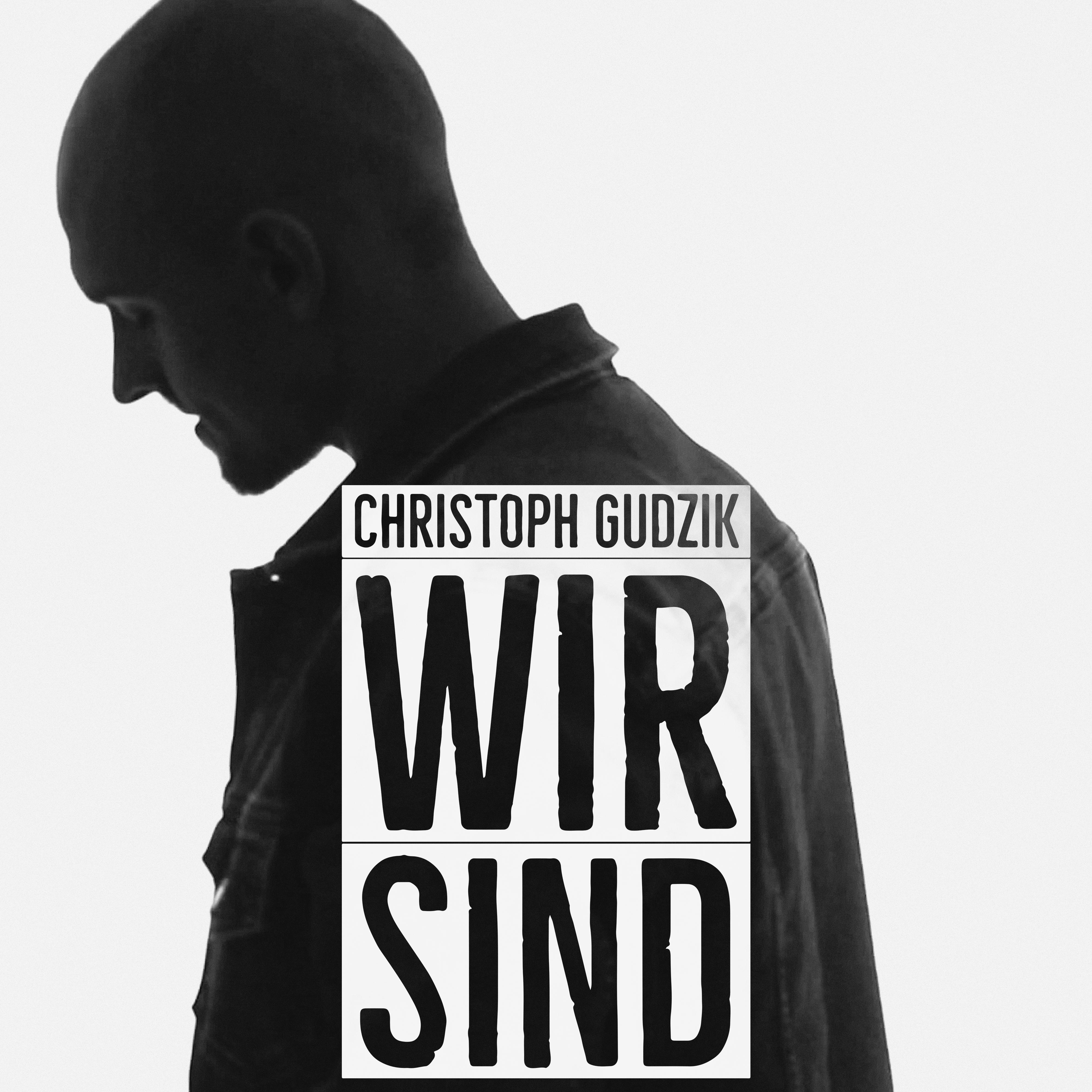 WIR SIND - Single 2018